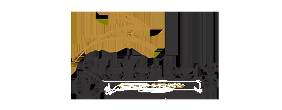 Stellenberg-Header-Logo-1