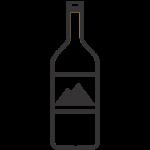 In_House_Bottled_Wine